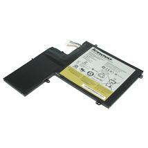 АКБ Lenovo L11M3P01 U310 11.1V Black 4160mAh Orig