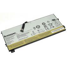 Батарея (аккумулятор) для ноутбука Lenovo L13M4P61 FLEX 2 PRO-15  оригинальная (оригинал)