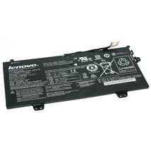 Батарея (аккумулятор) для ноутбука Lenovo L14M4P73 700-11ISK  оригинальная (оригинал)
