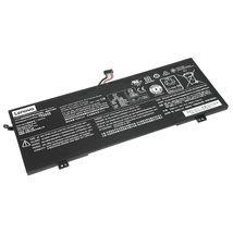 АКБ Lenovo L15M4PC0 IdeaPad 710S-13ISK 7.5V Black 6135mAh Orig