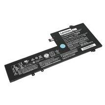 Батарея (аккумулятор) для ноутбука Lenovo L16M4PB2 Ideapad 720S-14  оригинальная (оригинал)