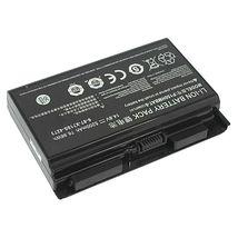 Батарея (аккумулятор) для ноутбука DNS P150HMBAT-8 Clevo P150  оригинальная (оригинал)
