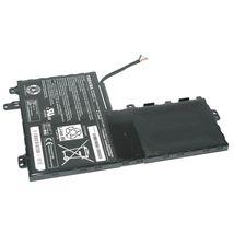 АКБ Toshiba PA5157U-1BRS Satellite U940 11.4V Black 4160mAh Orig
