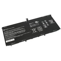 АКБ HP RG04XL Spectre 13-3000 7.5V Black 6800mAh Orig