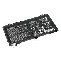 Батарея (аккумулятор) для ноутбука HP SE03XL Pavilion 14-AL  оригинальная (оригинал)