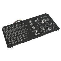 АКБ Acer AP13F3N Aspire S7-392 7.5V Black 6250mAh Orig