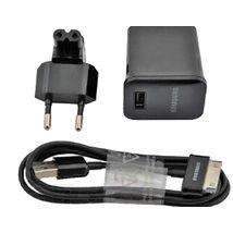 Блок питания для планшета Samsung 10W 5V 2A 40 pin P5110