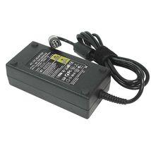 Блок питания для монитора и телевизора Lcd 12V, 3A (4Pin) SY1203UV
