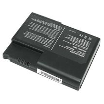 АКБ Toshiba PA3209U-1BRS Satellite 1110 14.8V Black 4400mAh OEM