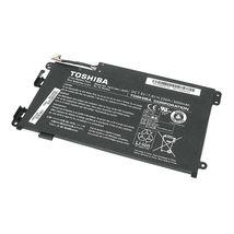 Батарея (аккумулятор) для ноутбука Toshiba PA5156U-1BRS Click W35  оригинальная (оригинал)