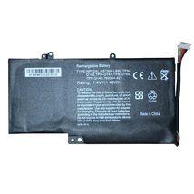 Батарея (аккумулятор) для ноутбука HP NP03XL