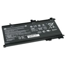 Батарея (аккумулятор) для ноутбука HP TE03XL Pavilion 15-bс Omen 15-AX  оригинальная (оригинал)