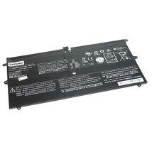 Батарея (аккумулятор) для ноутбука Lenovo L15M4P20 Yoga 900S  оригинальная (оригинал)