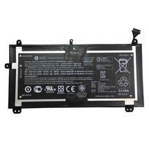 Батарея (аккумулятор) для ноутбука HP SF02XL Pavilion 10-k  оригинальная (оригинал)