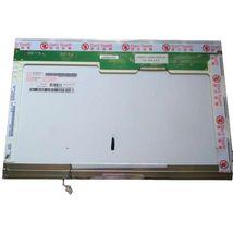 """14,1"""", Normal (стандарт), 30 pin (сверху справа), 1280x800, Ламповая (1 CCFL), без креплений, глянцевая, Chi Mei (CMO), N141L1-L01"""