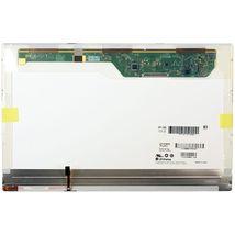 """Матрица для ноутбука 14,1"""", Normal (стандарт), 30 pin широкий (сверху справа), 1280x800, Светодиодная (LED), без креплений, глянцевая, LG-Philips (LG), LP141WX5-TLN1"""