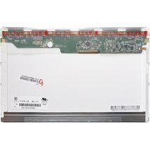 """Матрица для ноутбука AU Optronics (AUO) N121IB-L06 12,1"""" - 40 pin, 1280x800"""