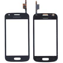 Тачскрин (Сенсорное стекло) Samsung Galaxy Ace 3 GT-S7270 черный