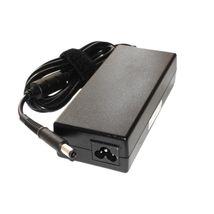 БП HP 120W 18.5V 6.5A 7.4x5.0mm 613154-001 Orig