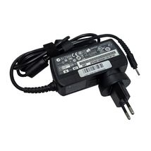 БП Acer 18W 12V 1.5A 3.0x1.1mm AR181203011QC Travel Charger