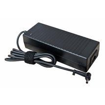 Блок питания для ноутбука Asus 120W 19V 6.32A 4.5x3.0mm AS1201904530 OEM