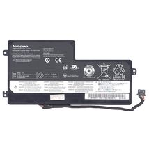 АКБ Lenovo-IBM 45N1110 ThinkPad T440S 11.1V Black 1930mAh Orig
