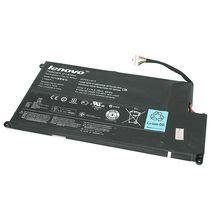 АКБ Lenovo-IBM L10M4P11 7.4V Black 8000mAh Orig