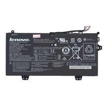 Батарея (аккумулятор) для ноутбука Lenovo-IBM L14L4P71  оригинальная (оригинал)