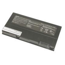Аккумуляторная батарея для ноутбука Asus AP21-1002HA Eee PC 1002 7.4V Black 4200mAh Orig