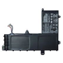 Батарея (аккумулятор) для ноутбука Asus B31N1427  оригинальная (оригинал)