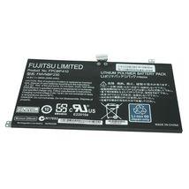 Батарея (аккумулятор) для ноутбука Fujitsu FMVNBP230 Lifebook U574  оригинальная (оригинал)