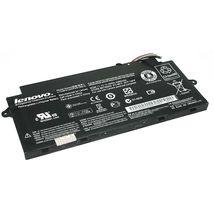 АКБ Lenovo L11L6P01 IdeaPad U510 11.1V Black 4060mAh Orig