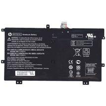 Батарея (аккумулятор) для планшета HP MY02XL SlateBook x2  оригинальная (оригинал)