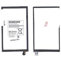 Батарея (аккумулятор) для планшета Samsung T4450E Galaxy Tab 3 8.0 SM-T310  оригинальная (оригинал)