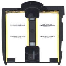 Батарея (аккумулятор) для планшета Apple A1315
