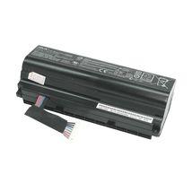 Аккумуляторная батарея для ноутбука Asus A42N1403 ROG G751 15V Black 5800mAh Orig