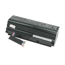 Батарея (аккумулятор) для ноутбука Asus A42N1403  оригинальная (оригинал)
