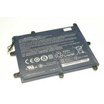 Батарея (аккумулятор) для планшета Acer BAT1012 Iconia Tablet A200  оригинальная (оригинал)