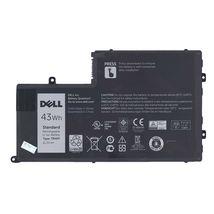 Батарея (аккумулятор) для ноутбука Dell TRHFF  оригинальная (оригинал)