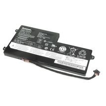 АКБ Lenovo-IBM 45N1110 ThinkPad X230s 11.1V Black 2090mAh Orig