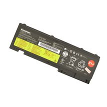 Батарея (аккумулятор) для ноутбука Lenovo-IBM 42T4845 ThinkPad T420s  оригинальная (оригинал)