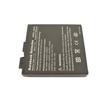 Батарея (аккумулятор) для ноутбука Asus A42-A4