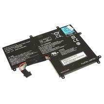 Батарея (аккумулятор) для ноутбука Fujitsu-Siemens FPCBP389 Lifebook Q702  оригинальная (оригинал)