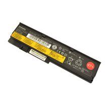 Батарея (аккумулятор) для ноутбука Lenovo-IBM 42T4534 ThinkPad X200  оригинальная (оригинал)