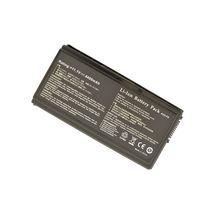 Батарея (аккумулятор) для ноутбука Asus A32-F5 F5 series