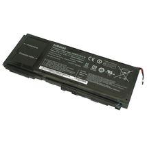 Батарея (аккумулятор) для ноутбука Samsung AA-PBPN8NP NP-700Z  оригинальная (оригинал)