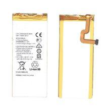 Батарея (аккумулятор) для смартфона Huawei HB3742A0EZC+ P8 lite