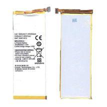 Батарея (аккумулятор) для смартфона Huawei HB4242B4EBW Honor 6