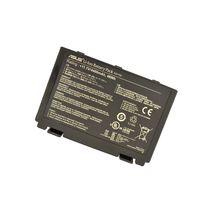 Батарея (аккумулятор) для ноутбука Asus A32-F82  оригинальная (оригинал)