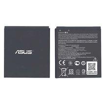 Батарея (аккумулятор) для Asus B11P1421 Zenfone C ZC451CG  оригинальная (оригинал)
